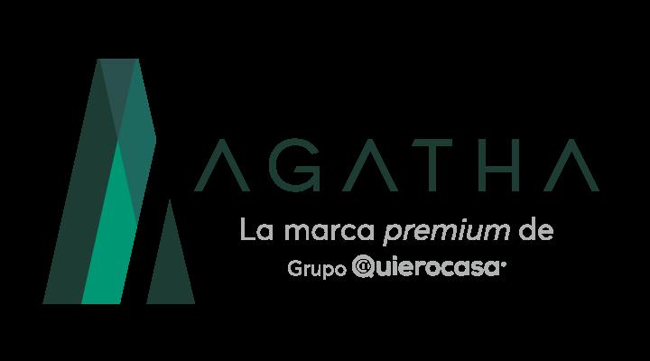 Logo CompletoH - Positivo