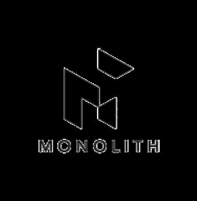 Logo_Agatha_Monolith